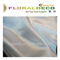 60 inch wide satin lining fabric wholesale