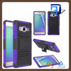 Best Quality Ultra strong heavy duty rugged case TPU+PC+Belt combo case For Sony Xperia Z3 factory price