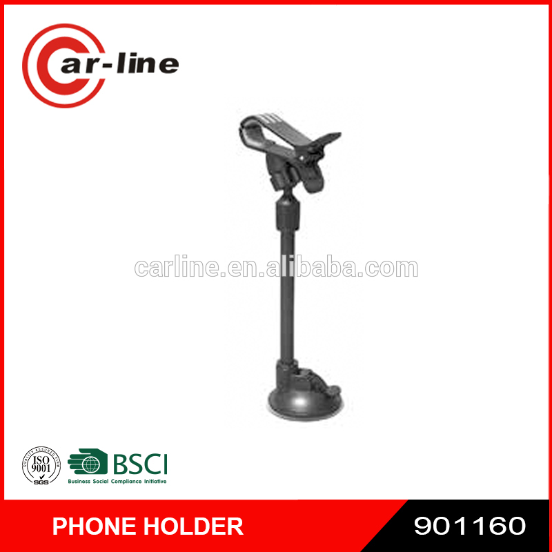high quality magnetic mobile phone holder with good price