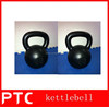 iron kettlebell color for home and gym usage
