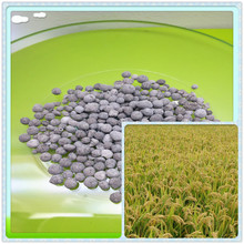 2017 hot sell granular Fused Magnesium Phosphate FMP Fertilizer available MgO 10%min