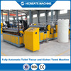 Full Automatic HC-TT1575 toilet paper manufacturing machine