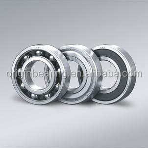 High Performance Dental Ball Bearing For W&Amp H Rc 90 With Great Low Prices !