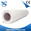 High Quality good price Thermal Transfer Paper for Sublimation Machine