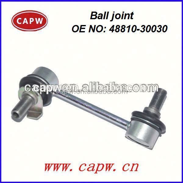 Stabilizer link for toyota Crown 48810-30030 auto parts