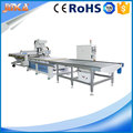 KL-B3 China supplier cheap price Nesting Wood Machine