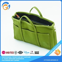 Famous New Model Ladies Importing Handbag Bag from China