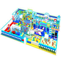 playgrounds for plastic garden, play ground, used indoor playground equipment sale