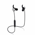 R1615 Hi Fi CSR wireless earphone bluetooth 4.1 version R1615