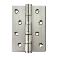Hot sale high quality stainless steel german hinge