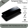 Anti-spy screen protector for iPhone 5 5s oem/odm