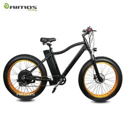 Best Powerful cheap electric bike for sale