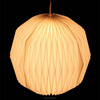 /product-detail/pendant-lighting-origami-paper-lampshade-60621505312.html