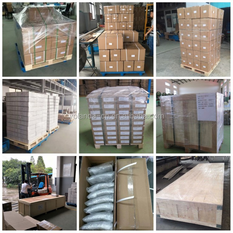 Low Cost Sheet Metal Fabrication Custom Stainless Steel Filtration Parts For Juice Squeezer