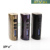 China Pioneer4you 2017 newest vape kit ipv d4 80watt vape new arrival box mod