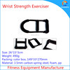 Gym Equipment Wrist Hand Arm exercise equipment