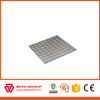 Chinese supplier list metal roofing 5052 Diamond Embossed Aluminum Sheet