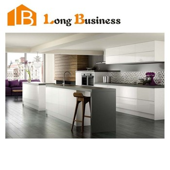 Lb jl1257 mauritius project cabinets apartments individual for Kitchen design mauritius