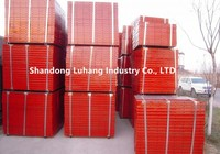 Steel formwork used for sale,wall steel formwork