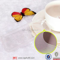 Ultra thin transparent for iPhone case,TPU soft for iPhone cover