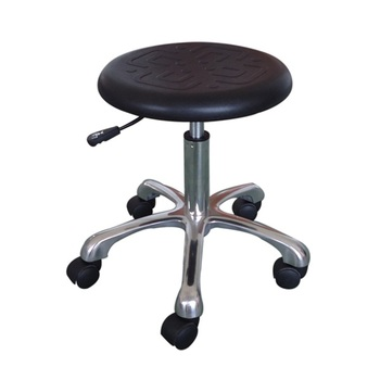 slip resistance ergonomic ESD electronic industry chair