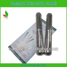 Nano Tourmaline alkaline water stick with pen tube packing