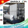 Chinese Supplier Large Inventory Direct Deal Polyethylene Fabric Waterproof