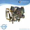 CHINA HIGH PERFORMANCE CARBURETOR VOLKSWAGEN 30PICT