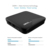 M8S Pro amlogic s912 Octa Core tv box android 7.0 Streaming Media Player 2.4G/5G Wifi Bluetooth 4.1+HS ott box android mini pc