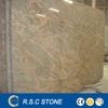 Juparana Colombo big slab grade 1 granite colors
