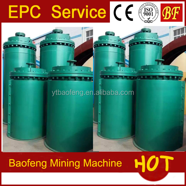 Gold Mining Machine Gold Refining Machine Desorption and Electrowinning System Gold Processing Equipment