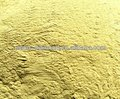synthetic diamond powder specially used for PCD field.