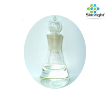Brightening agent for Zinc plating 2-Chloro benzaldehyde