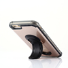China Cellphone kickstand case manufacturer mutifuncttional case for iphone