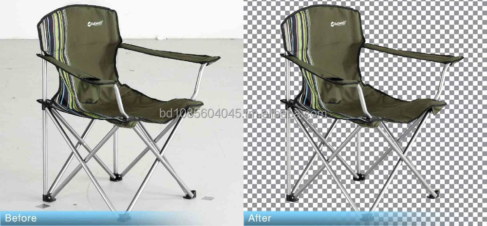 Clipping Path, Background Remove, Photo Edit, Manipulation, Photo Design, Logo Design, Retouch, Product Photo Edit, Color Correc
