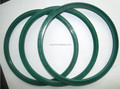 auto rubber oil seal 170-190-8.5