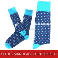 Distributor Price Of Men's 100% Merino Wool Socks