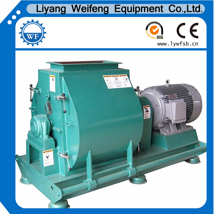 8-10ton per hour animal feed pellet mill SZLH 420(+86 13915861696)
