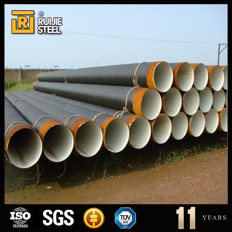 boiler seamless steel pipe,china steel pipe,china steelpipe