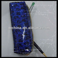 Offer Wholesale insulated cooler bag fabric and fabric wine bottle gift bag Material