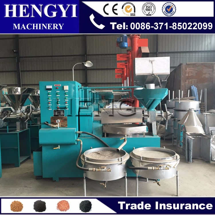 2016 direct factory avocado oil extraction machine/palm kernel oil expeller/sunflower oil mill