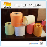 CHINA MANUFACTURER PRODUCT AUTOMOBILE AIR/OIL/FUEL FILTER PAPER SHOP ONLINE