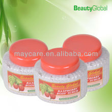 shea butter&nourishing cosmetic of o2 skin care products formulation of beauty cream