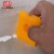 Portable selalant remover tool multifunction silicone sealant wiper