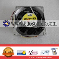 Mini fan blower MQ15050HBL3 x fan