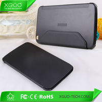 protective case for samsung galaxy tab 2 7 inch