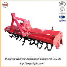 1GQN soil loosening machine for agricultural equipment