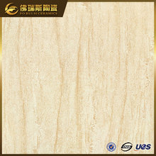 Item:JF60512P Cheap Granite 8x8 Tile Used Items For Sale