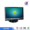 12.1 inch industrial lcd monitor 1024*768 usb powered monitor
