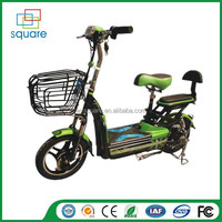 2016 China wholesale super cool 2 wheels cheap hot sale quickly electric bicycle adult electric motorcycle electric moped/bike